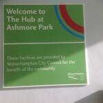 the-hub-at-ashmore-park