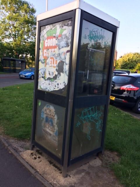 Phone box IMG_2421