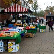 wednesfield_market_2