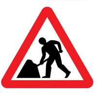 Road Works Being Planned – Wood End Road Wednesfield.