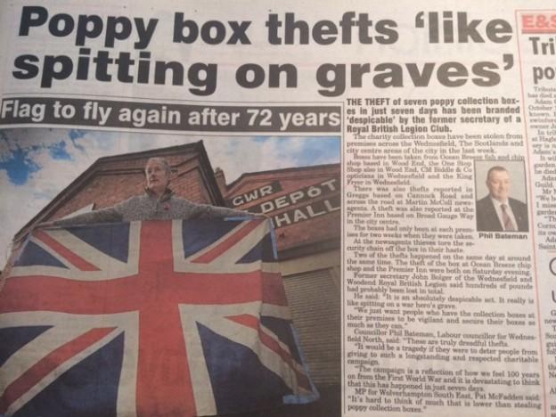 IMG_3523Poppybox theft