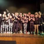 JSDA 2017 Shrewsbury
