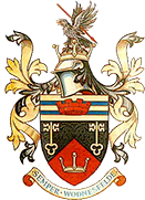 Wednesfield History Society Logo3