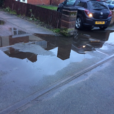 Woodened road water !cid_image001_png@01D3CCCF