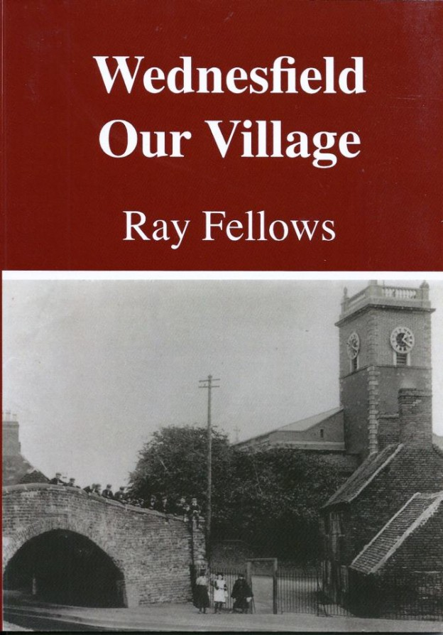 Ray Fellows 63692_5000557902345_441242230_n
