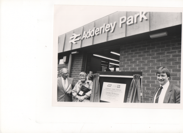 Scan_20180715 (2) Adderley Park Station Opening