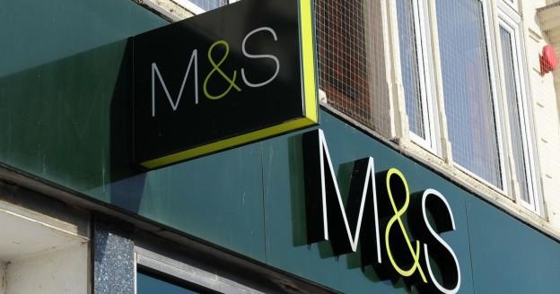 M&S MS-Brid