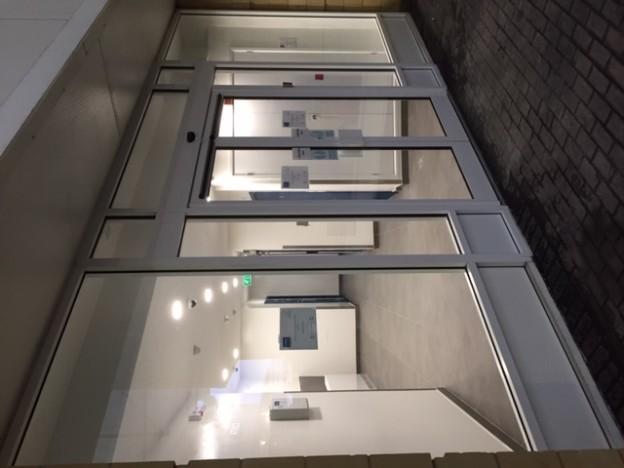 toilets IMG_6119 (002)