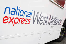 images NX Logo