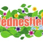 Wednesfield-In-Bloom-WV11