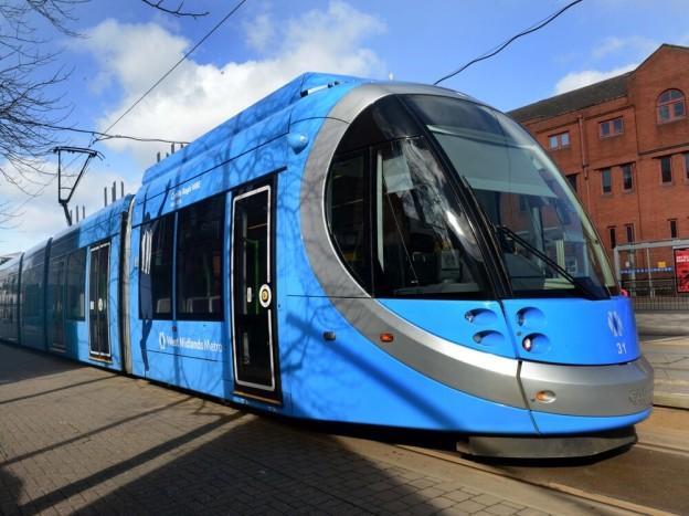 tram 20th AnniversarySNSYXD3NBZFWZLLZL2H2BA42ZY