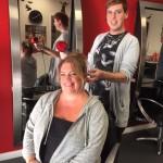 TJ Hairdressers IMG_1238