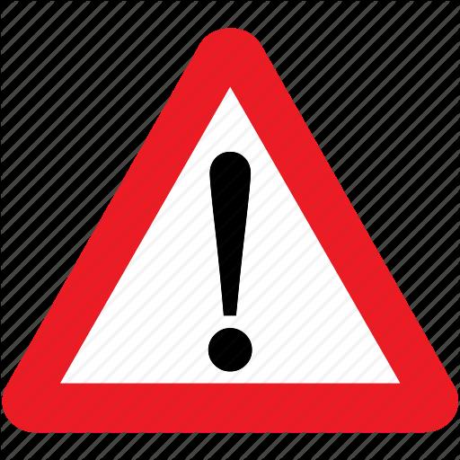 traffic-sign-signal_16-512