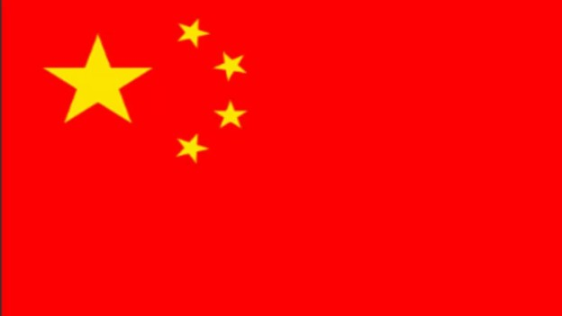 China flag maxresdefault