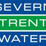 severn trent water download