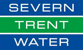 Severn Trent Water Company -Information