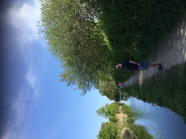 Wyrley Essington Canal IMG_3057