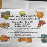 Ashmore Park Food Bank74269105_10221594272419675_7901552453606914082_n