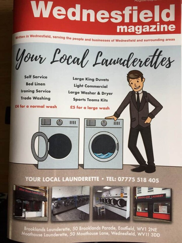 Wednesfield Magazine116935183_10221852574997078_7360095974116015627_n