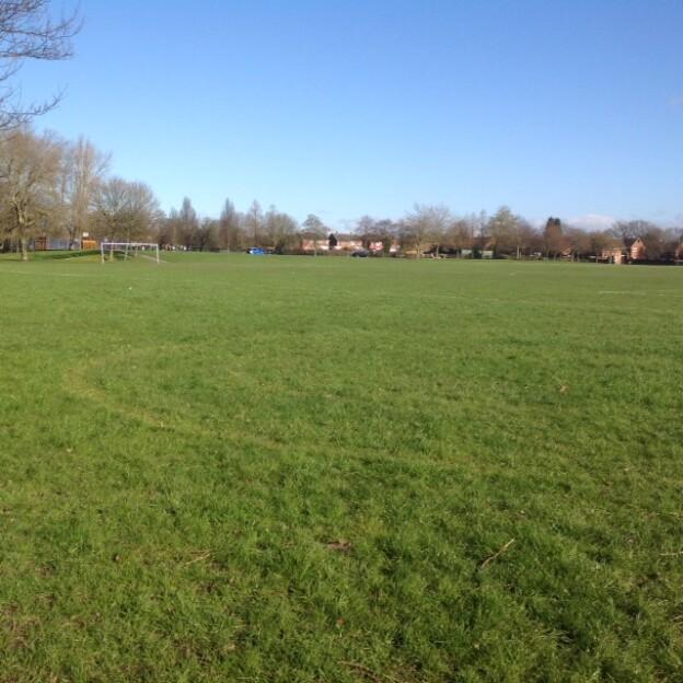 !cid_FA1E50B1-A28A-4CEA-A86C-6BFF1B4A5BBC football pitch ashmore Park