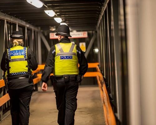 safer travel Police_dsc6563-2