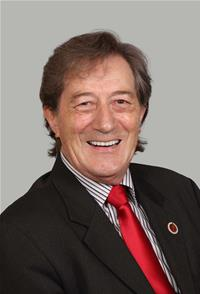 Mike Hardacre bigpic