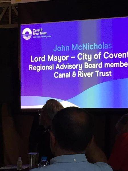 Wolverhampton to Bid for UK City of Culture 2025!